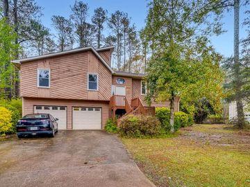 3568 Pine Branches Court, Acworth, GA, 30102,