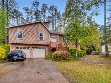 3568 Pine Branches Court, Acworth, GA, 30102,