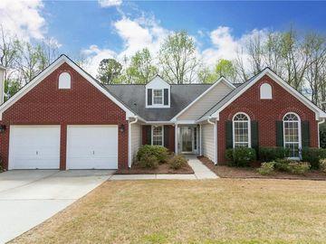 1396 Belfaire Trace, Dacula, GA, 30019,