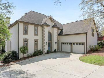 105 Barnard Place, Atlanta, GA, 30328,