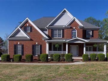 941 Fernbank Lane, Dacula, GA, 30019,