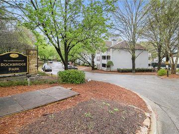 321 Cobblestone Trail, Avondale Estates, GA, 30002,