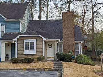 3707 Waterford Place, Clarkston, GA, 30021,