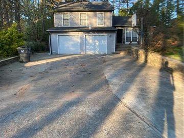 1299 Sugarwood Lane, Norcross, GA, 30093,