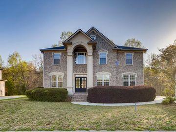 3276 Walnut Ridge, Atlanta, GA, 30349,