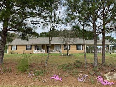 300 Briarwood Court, Auburn, GA, 30011,