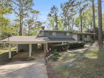 2901 Ridgelock Ct, Dunwoody, GA, 30360,