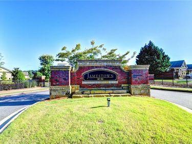 8025 Pierpoint Lane, Alpharetta, GA, 30005,