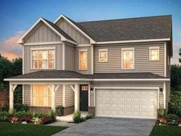 2633 Cedar Pine Way, Doraville, GA, 30360,