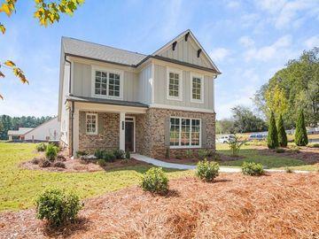 3178 Old Rockbridge Road, Avondale Estates, GA, 30002,