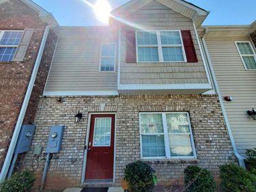 4089 Browne Court, Conley, GA, 30288,