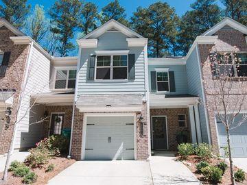 2441 Norwood Park Crossing, Atlanta, GA, 30340,