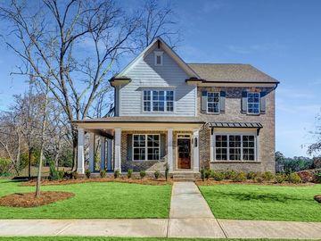 3246 Rockbridge Road, Avondale Estates, GA, 30002,