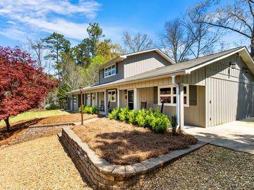 103 Cardinal Road SE, White, GA, 30184,