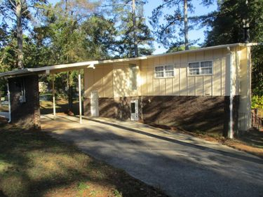 6444 Maddox Road, Morrow, GA, 30260,