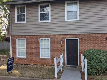 7750 Roswell Road #9A, Sandy Springs, GA, 30350,