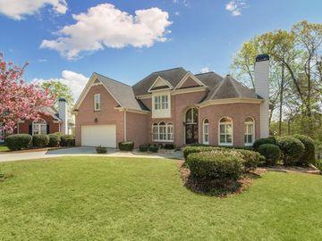 2407 Vinings Oaks Court SE, Smyrna, GA, 30082,