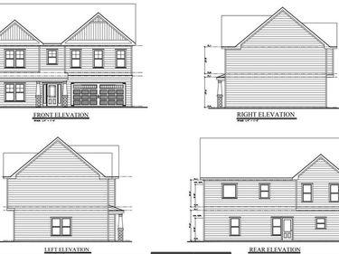 1692 Jajef Avenue, Conley, GA, 30288,