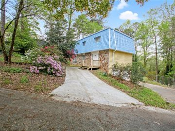 3480 Thornewood Drive, Doraville, GA, 30340,