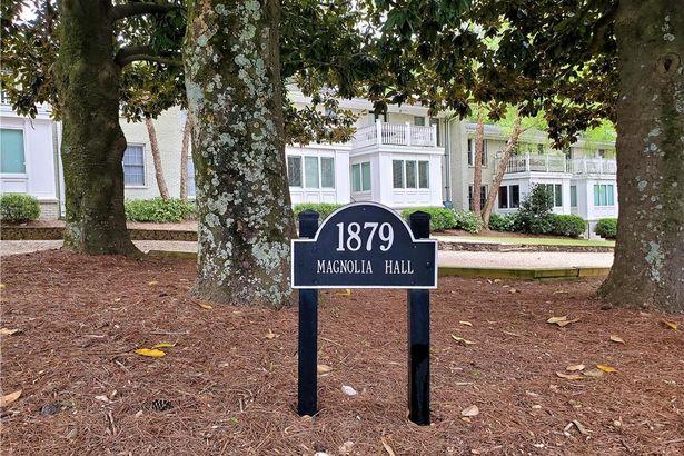 1879 Johnson Road NE #14