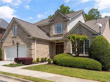4977 Dunwoody Terrace Cove, Dunwoody, GA, 30338,