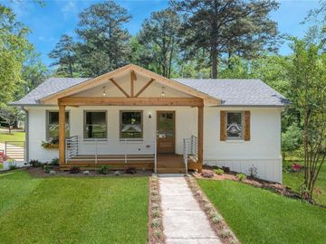 3529 Sexton Woods Drive, Chamblee, GA, 30341,