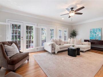 1735 Peachtree Street NE #622, Atlanta, GA, 30309,