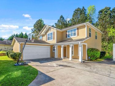 7583 Waverly Loop, Fairburn, GA, 30213,