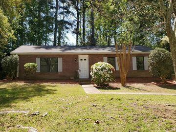 2926 Spanish Oak Drive, Lilburn, GA, 30047,