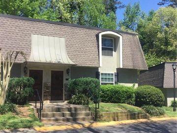 4430 Tilly Mill #206, Atlanta, GA, 30360,