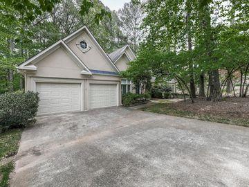 3194 Eagle Watch Drive, Woodstock, GA, 30189,
