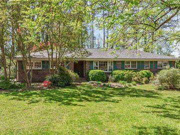 577 Donna Drive SW, Smyrna, GA, 30082,