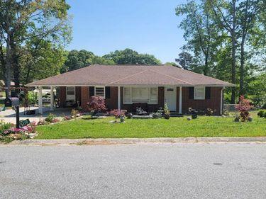 5179 Laurel Circle, Morrow, GA, 30260,
