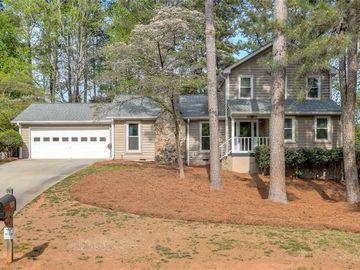 285 Seventeenth Fairway, Roswell, GA, 30076,