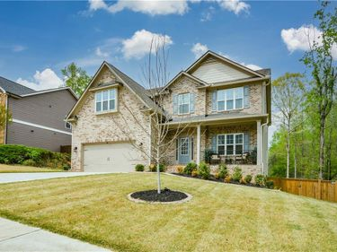 3395 Summerlin Parkway, Lithia Springs, GA, 30122,
