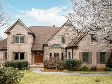 1650 Powers Ridge Place, Sandy Springs, GA, 30327,