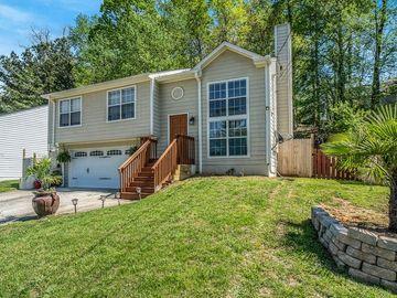 5688 Western Hills Drive, Norcross, GA, 30071,