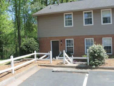 7750 Roswell Rd Road #10A, Sandy Springs, GA, 30350,