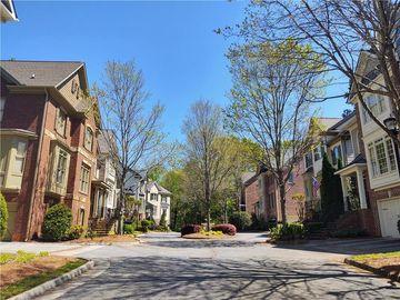 1008 Madeline Lane, Atlanta, GA, 30350,