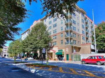 230 E Ponce De Leon Avenue #108, Decatur, GA, 30030,