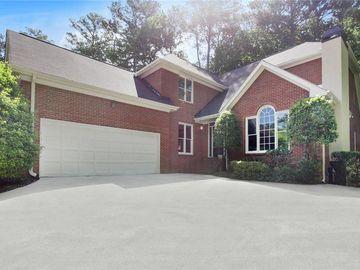 1491 Lachona Court NE, Atlanta, GA, 30329,