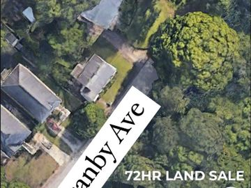 3227 Granby Avenue, Scottdale, GA, 30079,
