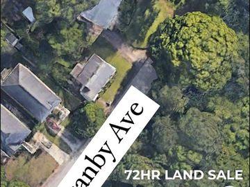 3197 Granby Avenue, Scottdale, GA, 30079,