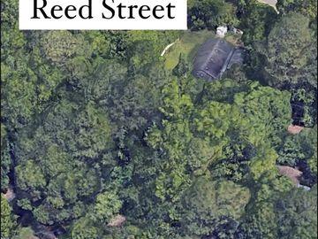 3293 Reed Street, Scottdale, GA, 30079,