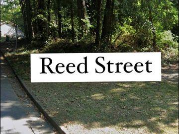 3202 Reed Street, Scottdale, GA, 30079,