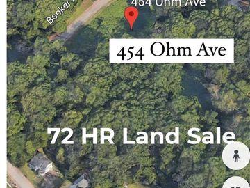 454 Ohm Avenue, Scottdale, GA, 30079,