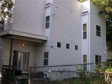 48 Moury Avenue SE, Atlanta, GA, 30315,