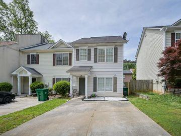 877 Glynn Oaks Drive, Clarkston, GA, 30021,