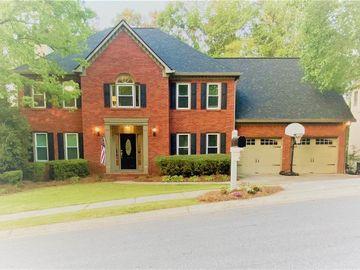 1362 Fallsbrook Way NW, Acworth, GA, 30101,