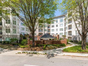 11 Perimeter Center E #1410, Atlanta, GA, 30346,